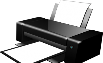 3 Key Reasons Why You Should Have a Printer At Your Home TellMeHow