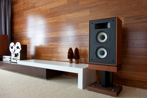 Things To Consider When Buying An Audio System For Your Home TellMeHow