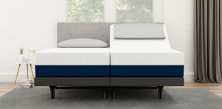 Is An Adjustable Mattress Good To Use? TellMeHow