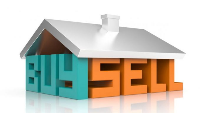 How To Sell And Buy Home Smoothly TellMeHow