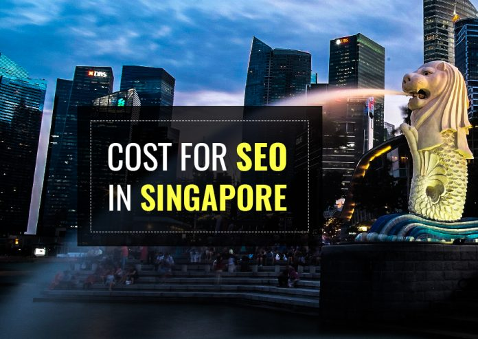 Essential Tips for Your International SEO Strategy in Singapore TellMeHow