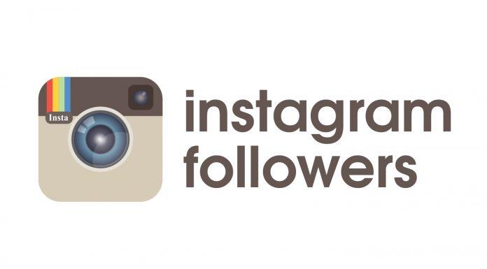 Instagram Followers tellmehow