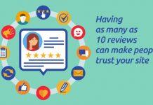 Online Reviews Can Help Online Marketing TellMeHow