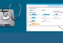 Different Types of Files Retrieval Using Data Recovery Software