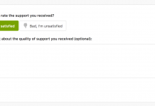 Crucial Mistakes to Avoid When Creating Feedback Forms for Websites Tellmehow