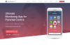 Android Tracking App: Locate Your Kids Anywhere in the World TellMeHow