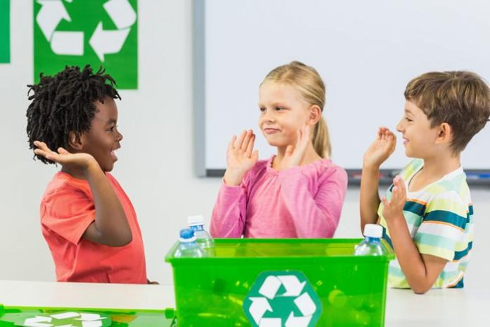 5 Easy Ways to Be More Eco-Friendly TellMeHow