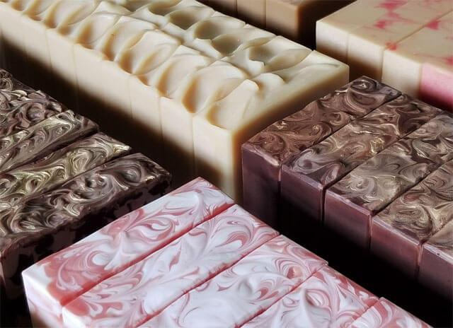 Cold Process Soap Making TellMehow
