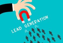 Lead Generation Digital Marketing Passive Income Training Course Reviews