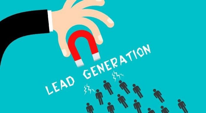 Lead Generation Digital Marketing Passive Income Training Course Reviews