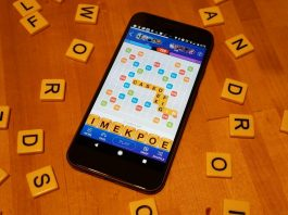Most Popular Word Games Of All Time