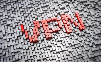 How Traffic Throttling Using VPN Is Useful? TellMeHow