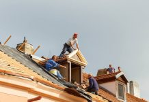 3 Things Roofing Contractors Need To Consider Before Hiring An Internet Marketing Company