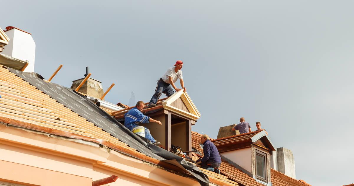 Best-Roofing-Contractors-in-Southeast-Michigan.jpg (1200×630)