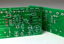 Top Tips for Designing Your Own PCB