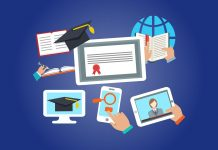 Why Hire A New IT Professional or Learn It
