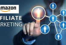 7 WAYS TO EARN MONEY WITH AMAZON AFFILIATE MARKETING PROGRAM