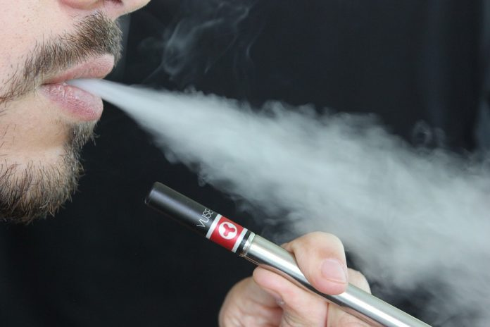 A Smart Choice for the People Who Want to Quit Smoking