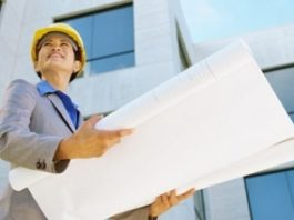 The Importance of Utility Mapping