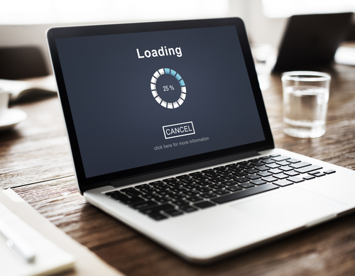 6 Common Reasons Why Your Computer Is Slow