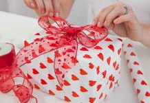 5 Most Heart Touching Valentine's Day Gifts Ideas For Your Beau