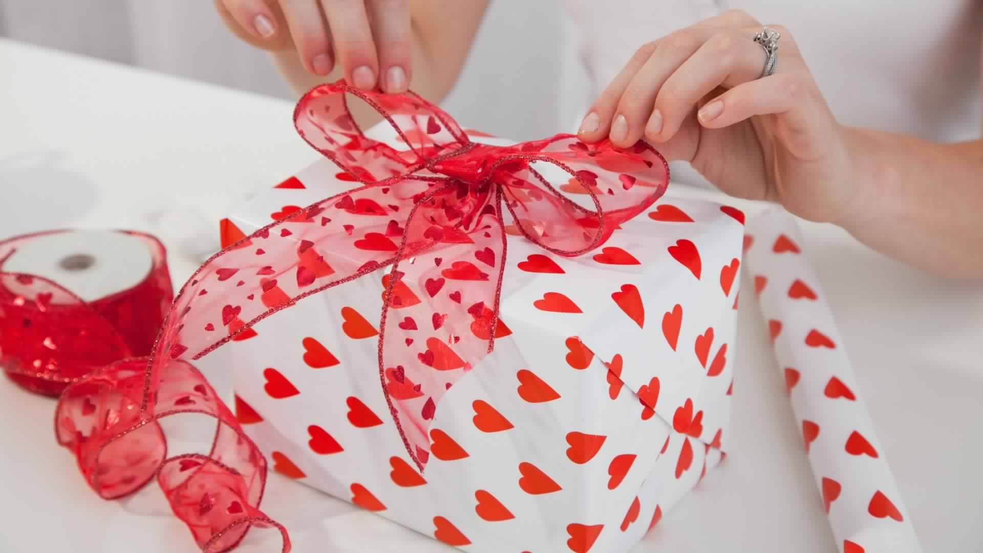 Romantic ideas most gift The Best