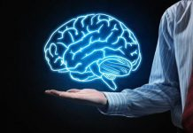 Exercises to Improve Memory and Brain Activity