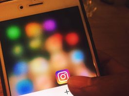 How to Use Instagram for SEO
