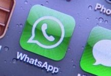 Share Latest WhatsApp Group Links