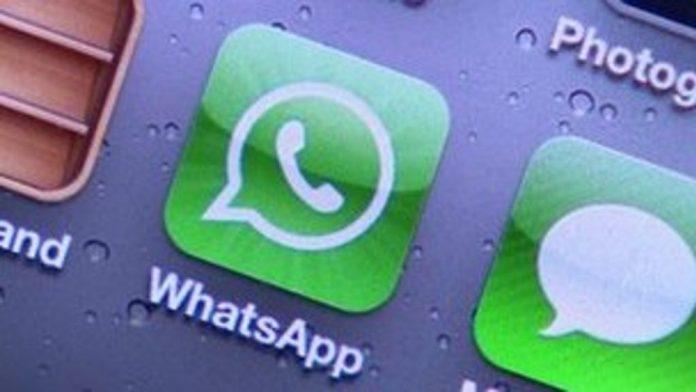 Share Latest WhatsApp Group Links