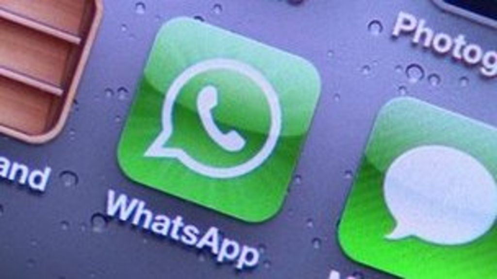 How to Join & Share Latest WhatsApp Group Links » Tell Me