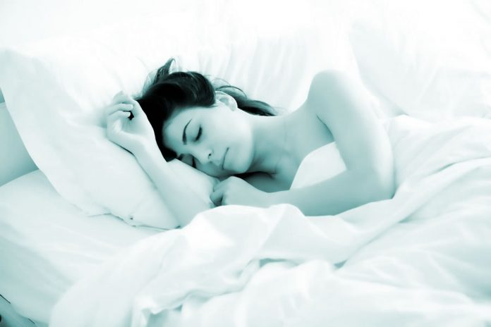 REASONS YOU SHOULD GET A SLEEP TRACKER