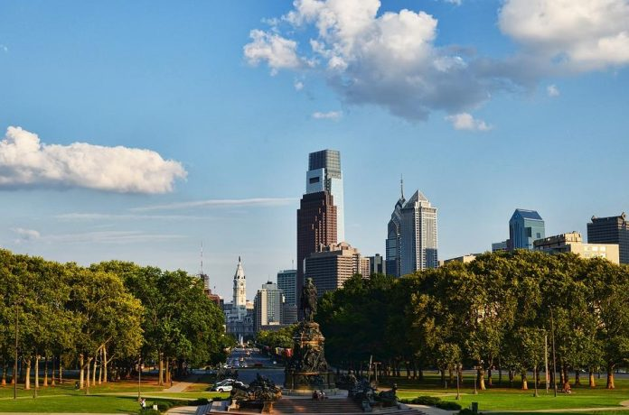 Make The Most of Your Business Trip to Philadelphia