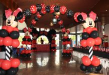 7 Hacks to Make Planning a Kids' Party
