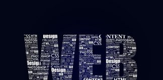 When To Decide Your Business Website Needs a Redesign