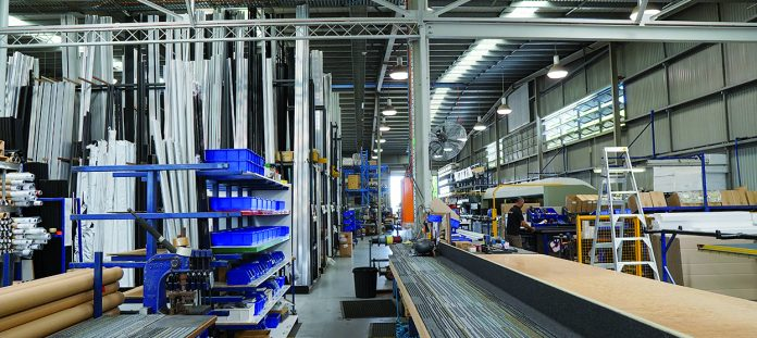 The 4 most recent advances in the printing industry