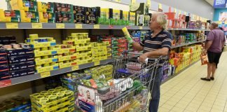 Bestselling Products in Souq Supermarket