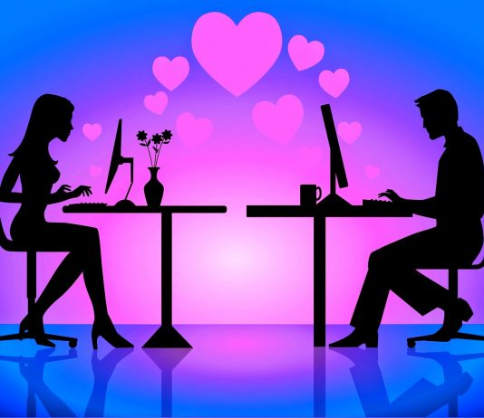 Tips for Safe and Healthy Online Dating