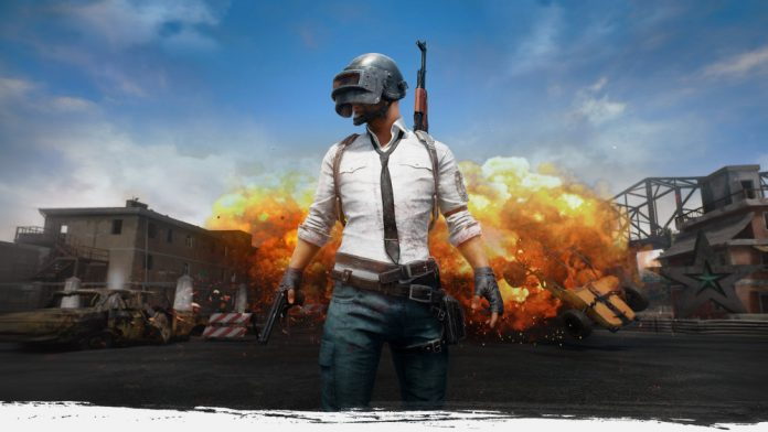 Download PUBG Mobile Lite APK