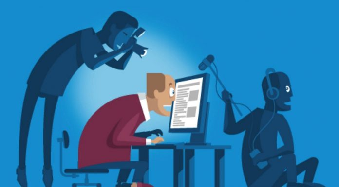 Windows apps to ensure privacy online