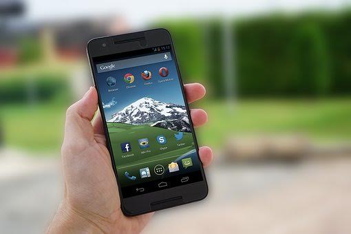 Best Features of Android PieUpgrade Your Smartphone