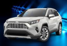 New Toyota Cars In Lakeland