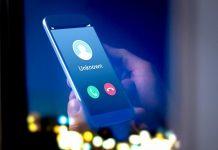 Tracking Inbound Calls