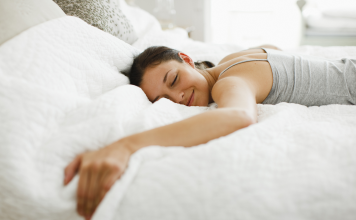 4 Benefits of Adjustable Beds and Mattresses