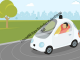 7 Incredible Ways Technology Makes Driving Safe