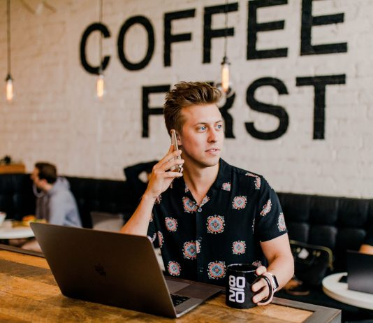 Build Your Small Business Using a Virtual Office