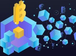 Blockchain Transform Financial World