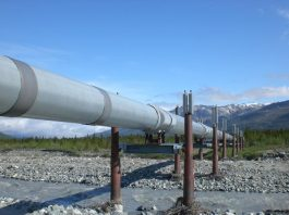 Valve Placement & Class Location In Pipeline Safety 5