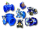 What Are the Applications of Industrial Valves