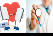 What is Cardiologist
